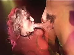 Geiler BDSM Sex mit Amateurin